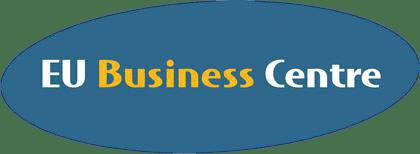 EU Business Centre