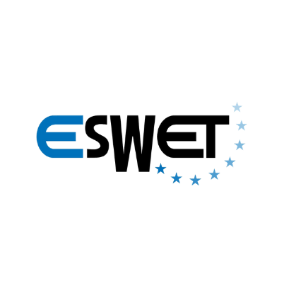 "<a href=""http://www.eswet.eu/"">European Suppliers of Waste-to-Energy Technologies (ESWET)</a>"