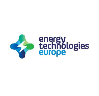 """<a href=""""https://eteurope.eu/"""">Energy Technologies Europe</a>"""